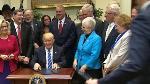 donald_trump_signed_ls7