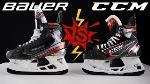vapor_ice_hockey_kcx