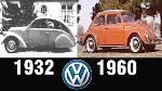 vehicules_miniatures_wkp