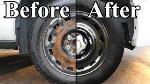 wheel_tire_disc_0z4